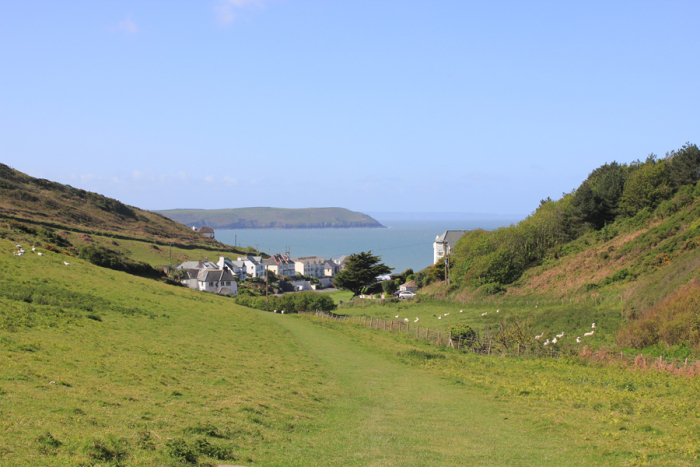 woodland-walk-down-to-woolacombe-bay2