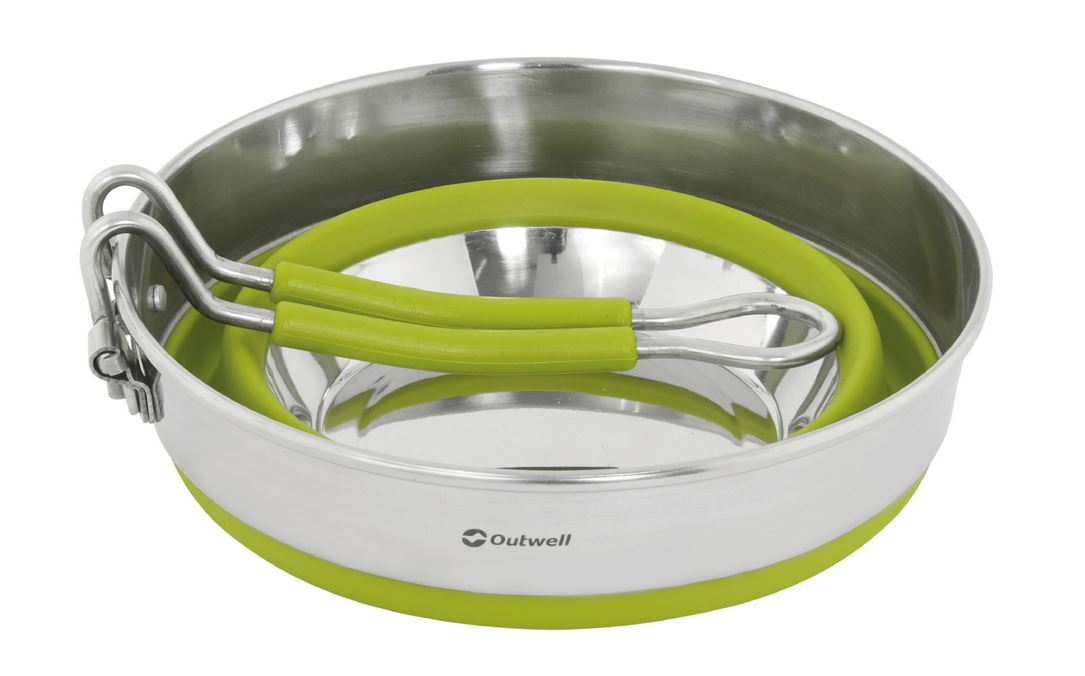 outwell-collaps-cooking-pan-lime-green3