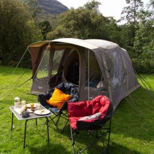 TENTS | End Of Summer Tent Sale Bargains We've Spotted, September 2019